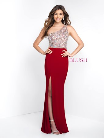 Blush Style #C1084