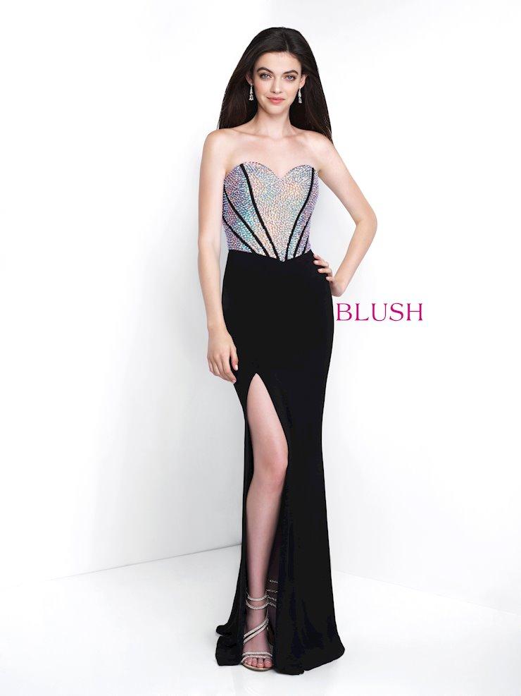 Blush Style: C1085  Image