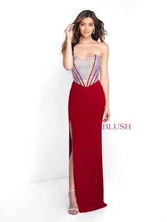 Blush C1085