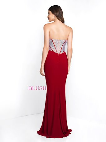 Blush Style #C1085