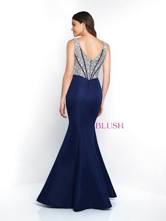 Blush C1086