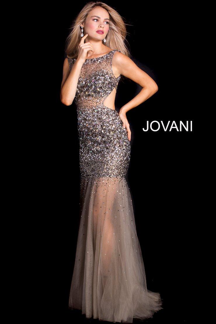 Jovani 171100
