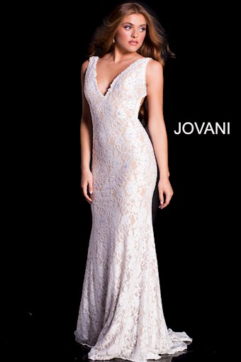 Jovani 48099