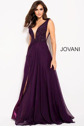 Jovani 48116