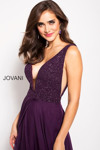 Jovani Style #48116