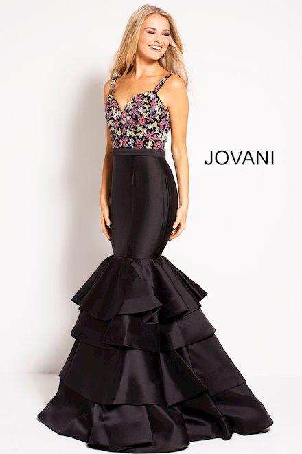 Jovani 48127