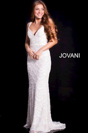 Jovani Style #48297