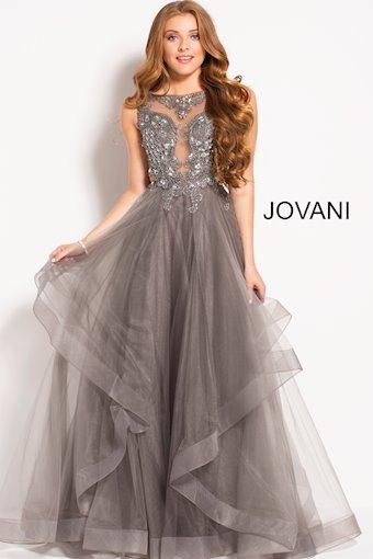 Jovani 48739