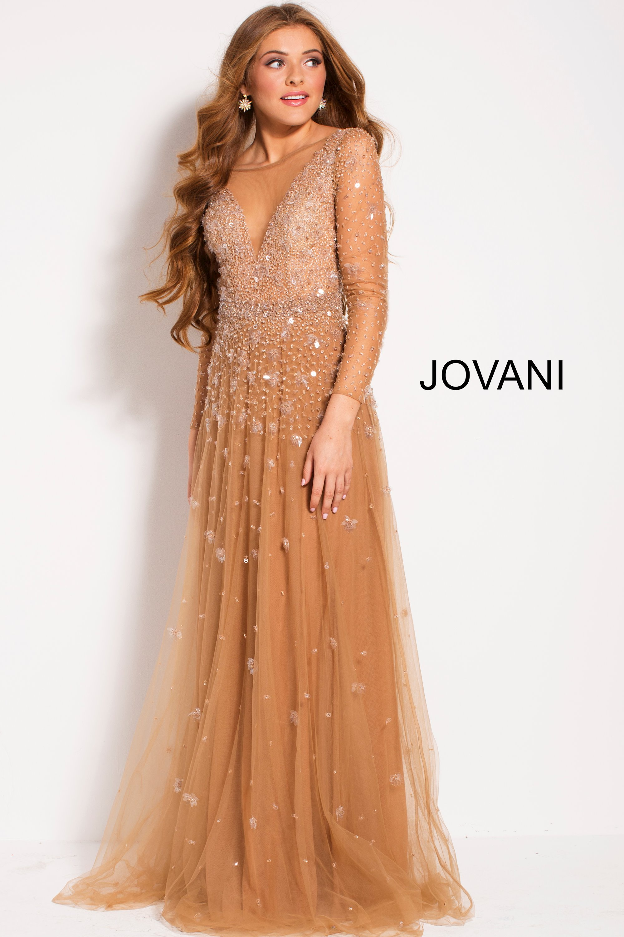 Something New Boutique   Your Premium Bridal & Prom Store in ...