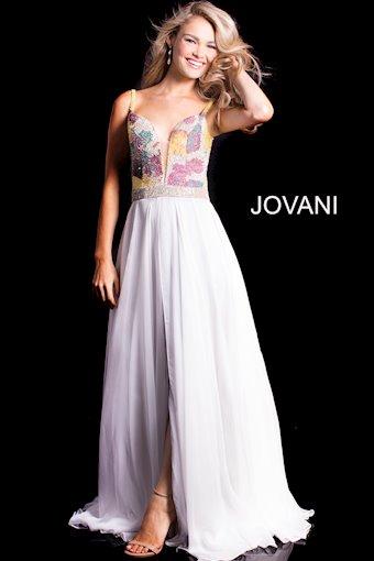 Jovani Style #48970