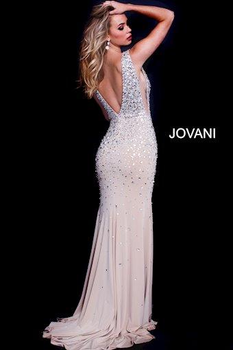 Jovani Style #49215