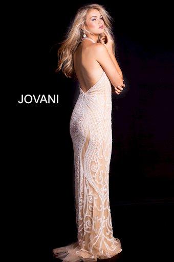 Jovani Style #49249