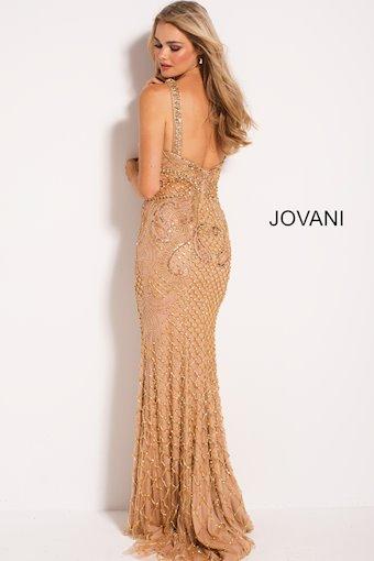 Jovani Style #50127