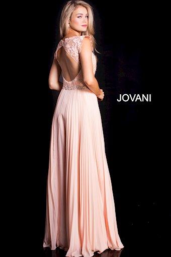 Jovani Style #50419
