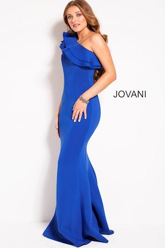 Jovani Style #50640