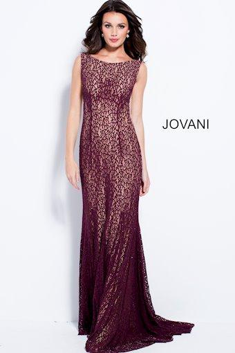 Jovani Style #50757