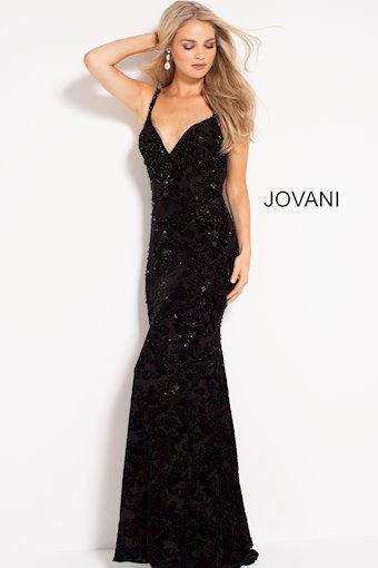 Jovani Style #50937
