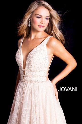 Jovani 50994