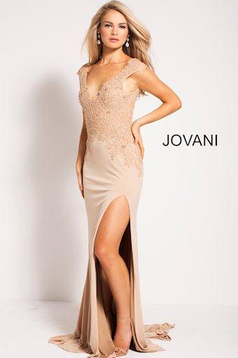 Jovani Style #51130