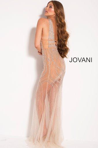 Jovani Style #51272