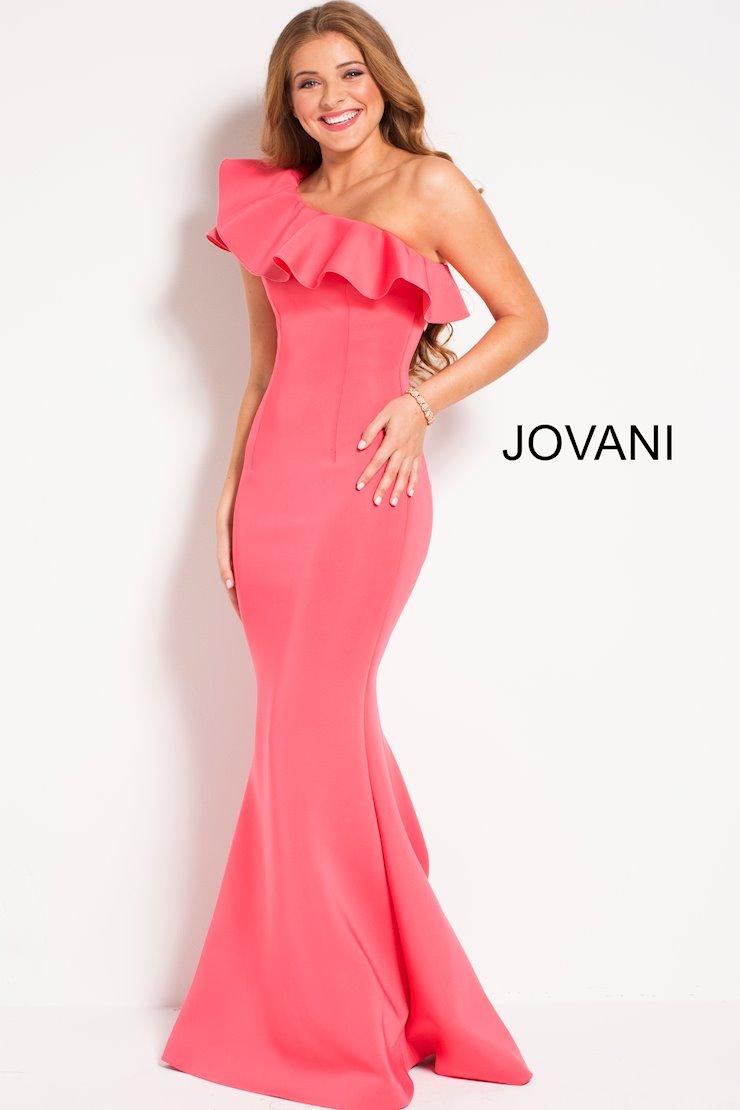 Jovani 51274 Image