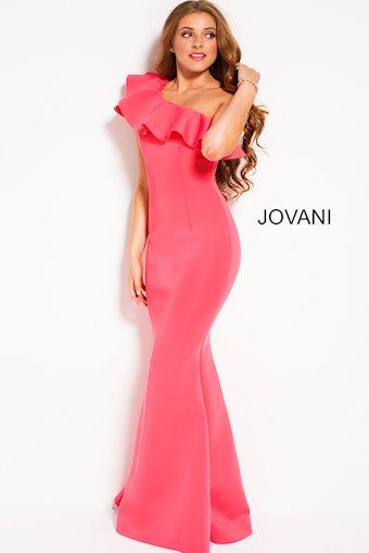 Jovani Style #51274