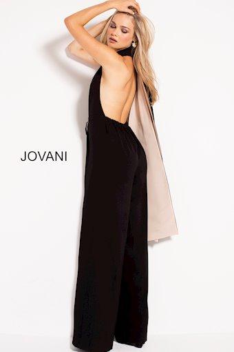 Jovani Style #51279
