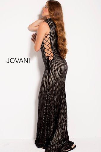 Jovani Style #51307