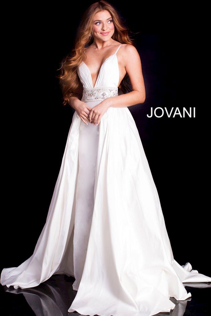 Jovani Style #51436  Image