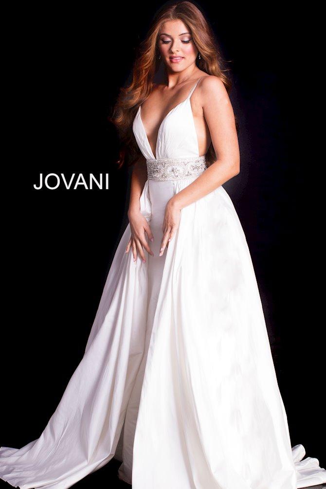 Jovani 51436