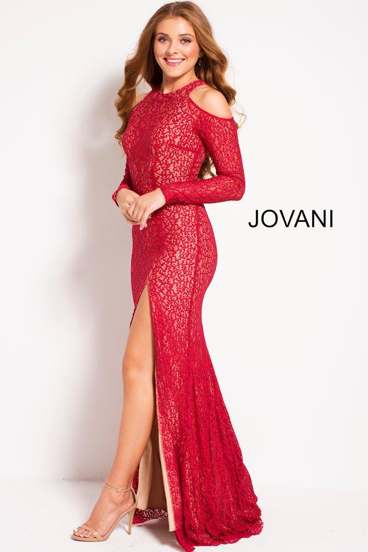 Jovani 51487 in Colorado