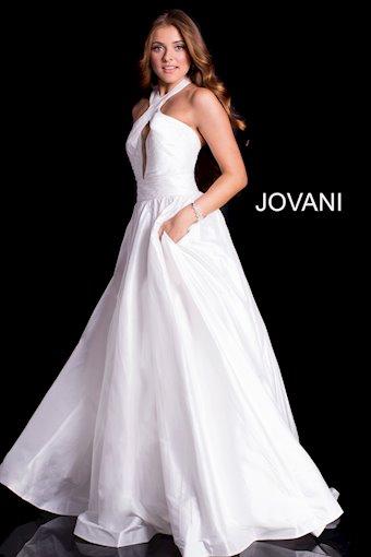 Jovani Style #51500