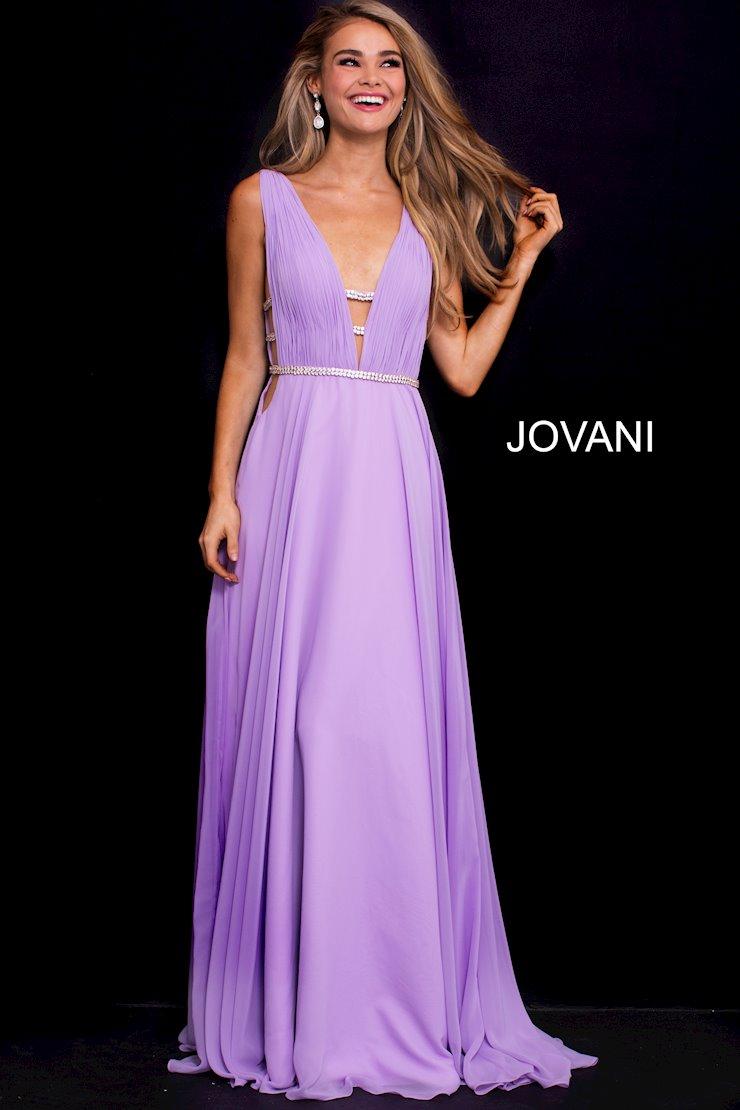 Jovani 51515 in Colorado