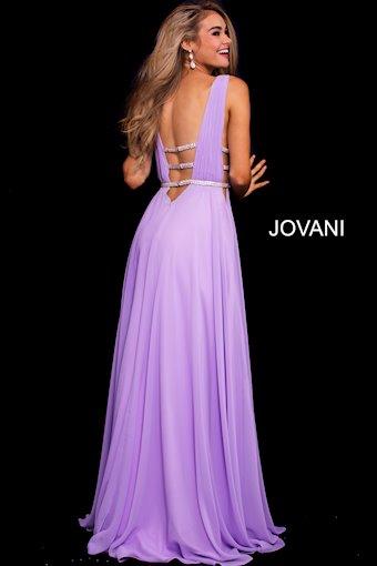 Jovani Style #51515