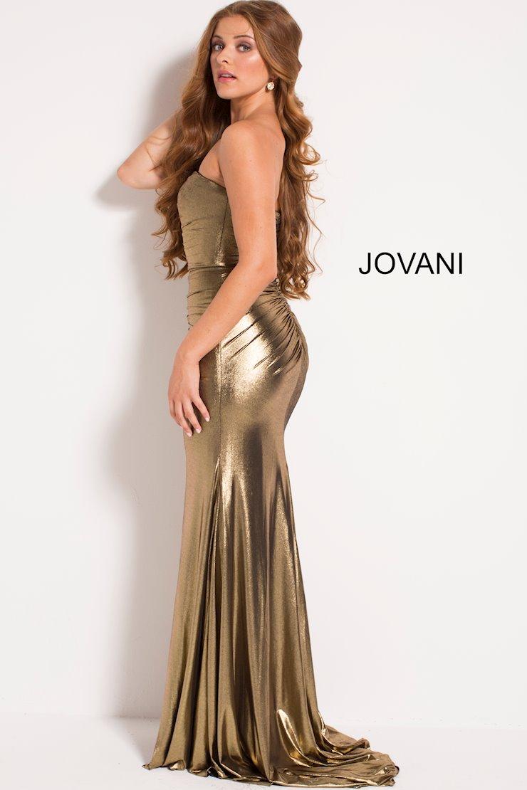 Jovani 51552