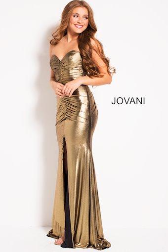 Jovani Style #51552