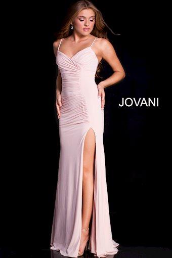 Jovani Style #51553