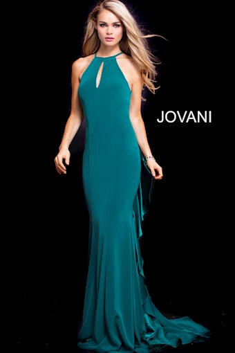 Jovani Style #51617