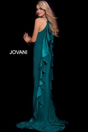 Jovani 51617