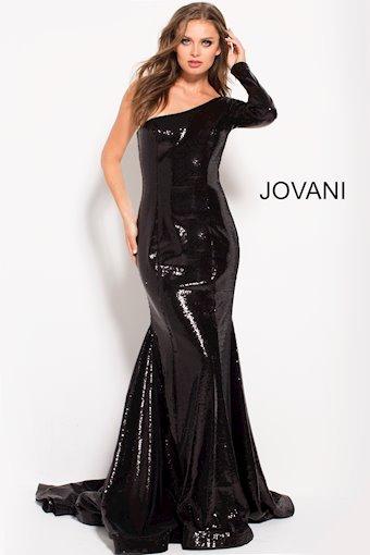 Jovani Style #51650