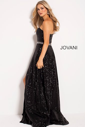 Jovani Style #51804
