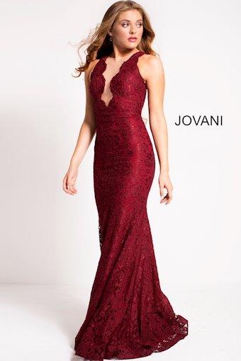 Jovani Style #51847