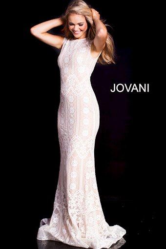 Jovani Style #52093