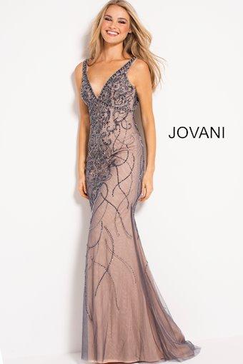 Jovani Style #52121
