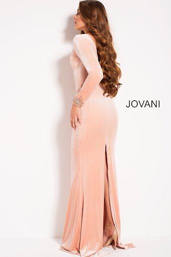 Jovani Style #52137