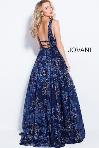 Jovani Style #52143