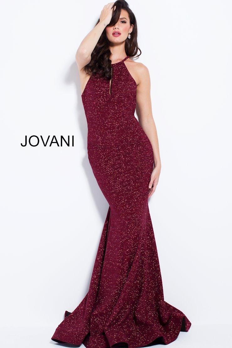 Jovani Style #52144
