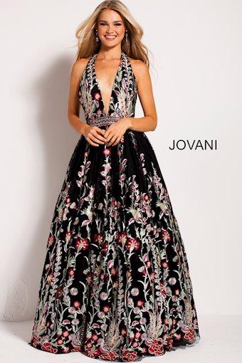 Jovani Style #53100