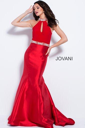 Jovani Style #53206
