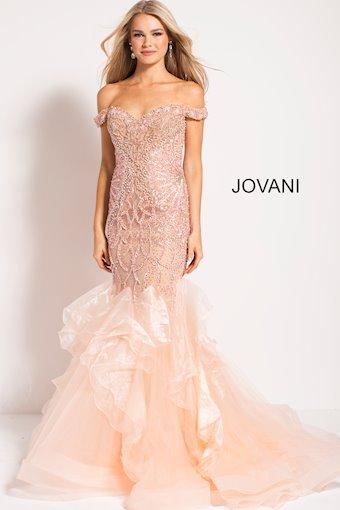 Jovani Style #53396